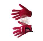 Sarung Tangan Maestro Ledies Pink