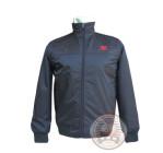 Jaket Adidas H-8810