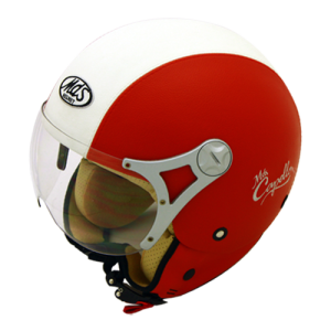 Helm MDS Capello
