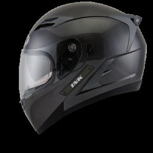 Helm INK Duke Solid
