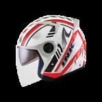 Helm INK Enzo Seri 1