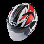 Helm INK Enzo Seri 2