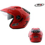 Helm GM Startech
