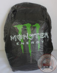 Cover Tas Monster Energy