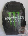 Cover Tas Monster Energy