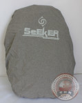 Cover Tas SeEKER