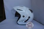 Helm MOS 2 Visor
