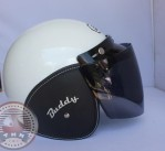 Helm BMC Buddy