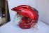 Helm RN 2 Visor Solid