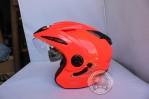 Helm RN 2 Visor Stabilo