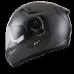 Helm KYT K2 Rider Solid