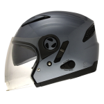 Helm INK MF 1 Solid