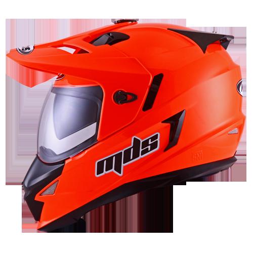 Helm MDS Super Pro