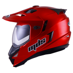 Helm MDS Super Pro
