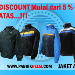 BENER PROMO JAKET PH new