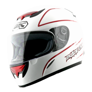 Helm BMC Blade 200 Line