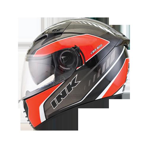 Helm INK CBR 600 Seri 3