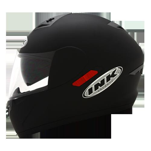 Helm INK CL 1 Solid