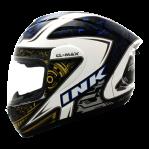 Helm INK CL-Max Seri 1