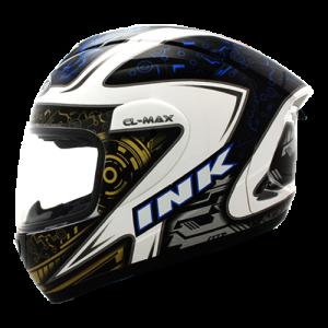 Helm INK CL Max Seri 1
