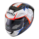 Helm INK CL-Max Seri 3