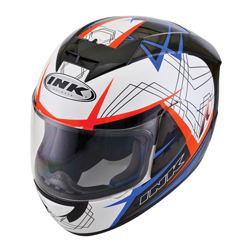 Helm INK CL Max Seri 3