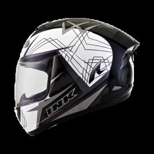 Helm INK CL Max Seri 3