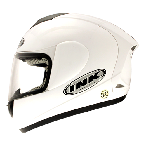 Helm INK CL Max Solid