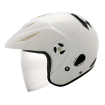 Helm INK CX-25 Solid
