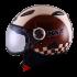 Helm KYT Elsico Seri 2