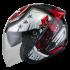 Helm Galaxy Slide Seri 1