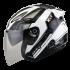 Helm KYT Galaxy Slide Seri 2