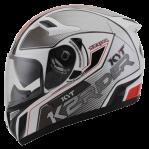 KYT K2 Rider Seri 1