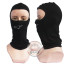 Balaclava Alpinestar New