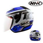 Helm NHK R6 Beyond
