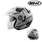 Helm NHK X2 Tarantula