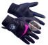 Sarung Tangan Maestro Ledies Pink Black
