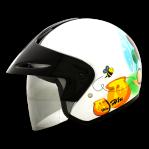 Helm Hiu Prima
