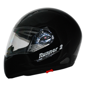 Helm KYT Runner 2 Solid