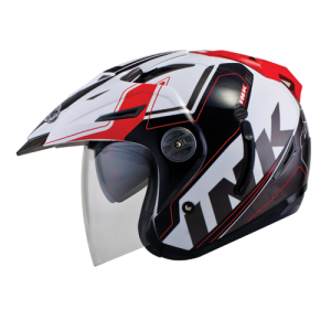 Helm INK T1 Seri 2