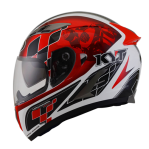 Helm Vendetta GP Cruise
