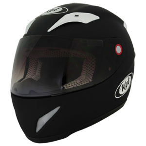 Helm KYT C4 Tech Solid