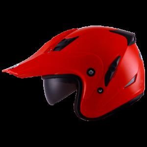 Helm MDS CV Pro Solid