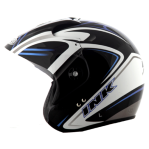 Helm INK CX 390 Seri 5