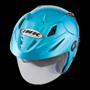 Helm INK Flash Solid