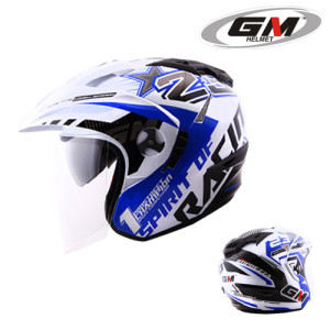 GM-IMPREZZA-PROSTREET-WHITE-BLUE