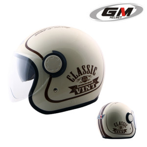 GM-VINT-CLASSIC-CREAM-BROWN