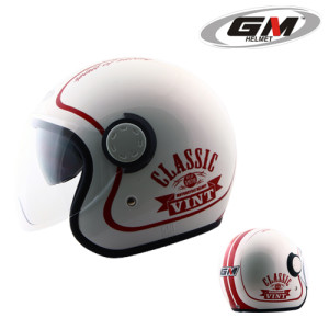 GM-VINT-CLASSIC-WHITE-LEMBAYUNG-RED