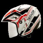 Helm BMC GPS Seri 1