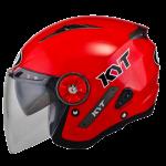 KYT Mine-150x150